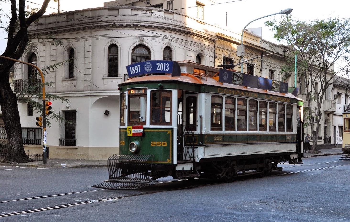 Quartier anglais tramway - MABA Blog