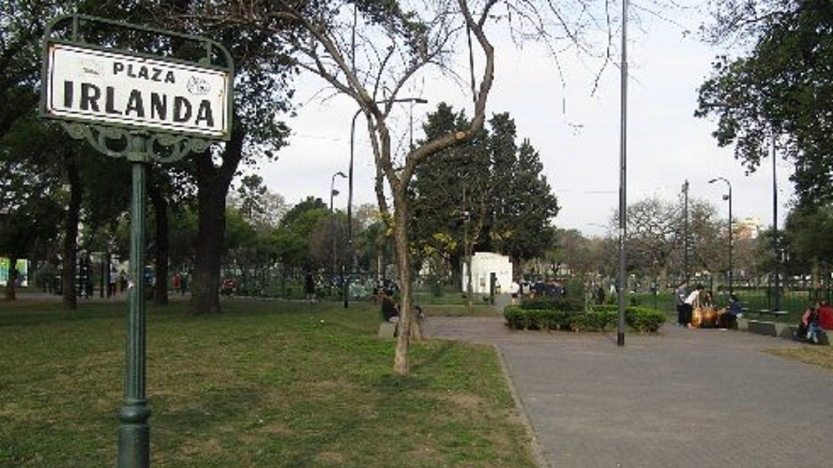 plaza-irlandajpg